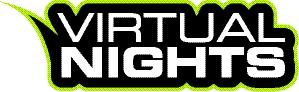virtual-nights-logo-cmyk-solid