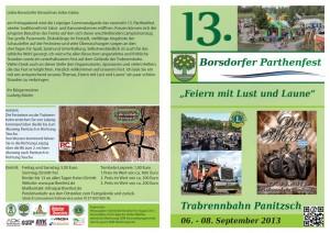 Parthenfest_Flyer_seite1_webv